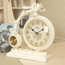 ieftine Obiecte decorative-1 buc ABS + PC Stil European pentru Pagina de decorare, Decoratiuni interioare Cadouri