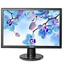 cheap Television & Computer Monitor-ASUS VA209N 19.5 inch Computer Monitor IPS Computer Monitor 1440 x 900