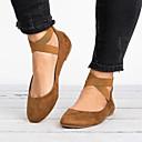 Sapatos Baixos Femininos