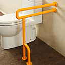 cheap Modules-Grab Bar New Design / Cool Contemporary Stainless Steel / Iron / ABS+PC 1pc Wall Mounted