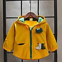 preiswerte Stative, Einbeinstative und Zubehör-Baby Jungen Solide Langarm Jacke & Mantel