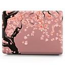 """preiswerte Laptop-Taschen-MacBook Herbst Blume Kunststoff für Das neue MacBook Pro 15"""" / Das neue MacBook Pro 13"""" / MacBook Pro 15 Zoll"""