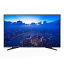 baratos Televisão-Skyworth 32E382W Smart TV 32 polegada IPS televisão 16:9