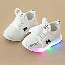 Erkek Çocuk Ayakkabıları