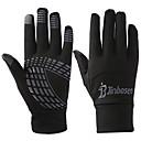 preiswerte Handschuhe-Touch- Handschuhe Skihandschuhe Fahrradhandschuhe Herrn Damen warm halten Segeltuch Skifahren