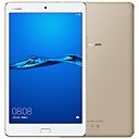 abordables Tablets-Huawei M3 Lite(CPN-W09) 8 pulgada Tableta androide ( Android 7.0 1920*1200 Octa Core 4GB+64GB )