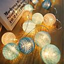 זול פרחי חתונה-עיצוב מיוחד לחתונה 1cm(noin 0,39tuumaa) קישוטי חתונה מסיבת החתונה / פֶסטִיבָל נושאי גן / חופשה / בתים כל העונות