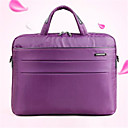 cheap Travel Bags & Hand Luggage-Polyester Laptop Bag Zipper Green / Black / Purple