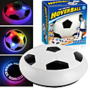 cheap Toy Footballs-Toy Football Football LED Light / Parent-Child Interaction Kid's Gift