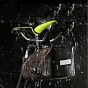 abordables Bolsas para Guardabarros-Wheel up Bolsa para Guardabarro Impermeable, Portátil, Ligero Bolsa para Bicicleta TPU / Nailon Bolsa para Bicicleta Bolsa de Ciclismo Ciclismo Bicicleta