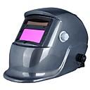 abordables Punteros Láser-1pcs PÁGINAS Protección soldadura / Regulación automática / Seguridad y equipo de protección Máscaras de Cara Completa