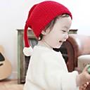 billige Barn Luer & Caps-Barn / Baby Unisex Ensfarget Luer & Kaps