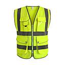 """זול ביטחון אישי-הלבשה בטיחותית עבור ציוד בטיחות במקום העבודה 0.2 ק""""ג"""
