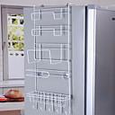 cheap Racks & Holders-Kitchen Organization Rack & Holder Aluminum Storage 1 set