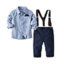 Spring Boys' Clothing Sets New In