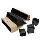 povoljno Smart Wristbands-de ran fu višenamjenski prostor za pohranu auto sjedalo jaz spremnik za smeće može šav