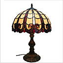 cheap Table Lamps-Artistic Decorative Table Lamp For Bedroom / Study Room / Office Metal 220V