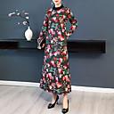 Robes Maxi & Midi pour Femme
