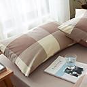 billige Sengetøj-Pudebetræk - polyester Trykt Klassisk 2stk Pudebetræk