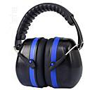 povoljno Osobna zaštita-Zaštitnik za uši for Sigurnost na radnom mjestu ABS Prašinu 0.5 kg