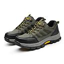 povoljno Osobna zaštita-sigurnosne cipele za cipele za sigurnost na radnom mjestu protu-piling protiv poplava