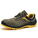 povoljno Osobna zaštita-sigurnosne cipele za cipele za sigurnost na radnom mjestu protuklizne protuklizne antistatične protuklizne otporne na kiseline i alkalije