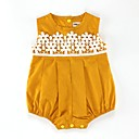 Cute Baby Girls' One-Piece Sale