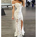 Leuke elegante jurken