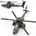 povoljno Helikopteri igračaka-Helikopter Helikopter New Design Slitina metala Tinejdžer Boy Sve Dječaci Djevojčice Igračke za kućne ljubimce Poklon 1 pcs