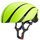 abordables Cascos para Ciclismo-ROCKBROS Adulto Casco de bicicleta 8 Ventoleras ESP+PC Deportes Ciclismo / Bicicleta - Negro / Rojo / Champaña / Azul y Negro Hombre