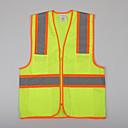 billige Personlig beskyttelse-Sikkerhetsklær for sikkerhet på arbeidsplassen leverer vanntett