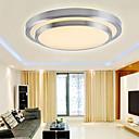 Deckenlichter & Ventilatoren