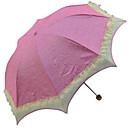 hesapli Mıknatıslı Oyuncaklar-100g / m2 Polyester Sık Örgü Kadın's Havalı Yağmur Paltosu