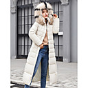 Casacos & Trench Coats Femininos