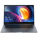 cheap Under $500-Xiaomi Pro GTX IPS Intel CoreM i7-8550U 16GB DDR4 256GB SSD GTX1050 4 GB Windows10 Laptop Notebook