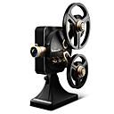 ieftine Proiectoare-JmGO 1895 DLP Proiector Home Cinema LED Proiector 1200 lm A sustine 4K 80-300 inch Ecran