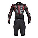 tanie Wyposażenie ochronne-kombinezon motocyklowy wosawe sport pancerz off-road racing garnitury awaryjne zestaw sprzętu ochronnego motocykla