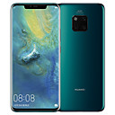 "cheap Working Laptop-Huawei Mate 20 Pro CN 6.39 inch "" 4G Smartphone (6GB + 128GB 8 mp / 20 mp / 40 mp 4200 mAh mAh)"