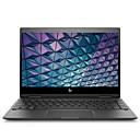 abordables Inicio Laptop-HP Envy X360 13.3 pulgada LED AMD Ryzen 5-2500U 8GB 256 GB SSD Windows 10 Ordenador portátil Cuaderno