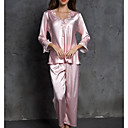 בגדי נשים אלגנטיים On Sale