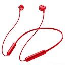 povoljno USB razdjelnici i sklopke-LITBest Slušalice s vratom za vrat Bluetooth 4.2 Sport i fitness Bluetooth 5.0 Cool