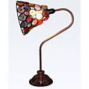 abordables Lampes de Table-Moderne contemporain Décorative Lampe de Table Pour Magasins / Cafés Métal 220V