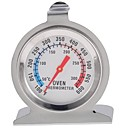 cheap Fruit & Vegetable Tools-Food Meat Temperature Oven Thermometer Large Diameter Dial Kitchen Baking