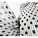 halpa Käsityöt ja ompelu-fur-nahka Geometrinen Pattern 145 cm leveys kangas varten Vaatteet ja muoti myyty mukaan mittari