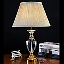 halpa Pöytävalaisimet-Taiteellinen / Moderni nykyaikainen Uusi malli Pöytälamppu Käyttötarkoitus Makuuhuone / Sisällä Metalli 220V