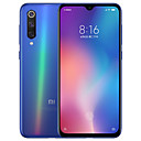 "abordables Smartphones-Xiaomi Mi9 se Global Version 5.97 pulgada "" Smartphone 4G (6 GB + 128GB 8 mp / 13 mp / 48 mp Qualcomm Snapdragon 712 3070 mAh mAh)"