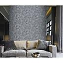levne Tapety-Ozdobné samolepky na zeď - Samolepky na stěnu Abstraktní Ložnice / studovna či kancelář