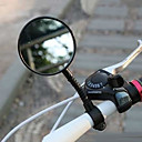 povoljno Ukrasi i zaštita automobila-Bike Ogledala Zgodan plastika Biciklizam Biciklizam / Bicikl