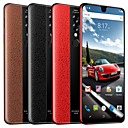 "abordables Smartphone-Huitton Mate 23 6.26 pouce "" Smartphone 3G ( 2GB + 32GB 8 mp MediaTek MT6735 3800 mAh mAh )"