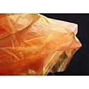 זול מלאכה ותפירה-טול אחיד קשיחות 150 cm רוחב בד ל ביגוד ואופנה נמכר דרך מטר